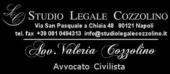 www.studiolegalecozzolino.it